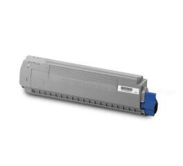 Toner OKI 44059256 MC800, MC861 - Noir