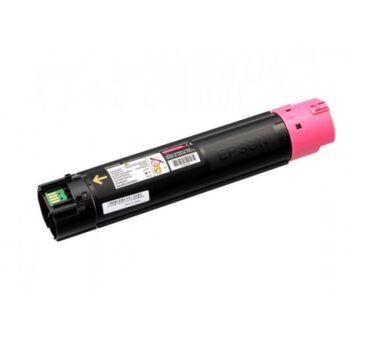 Toner EPSON C13S050661 AL-C500DN - Magenta