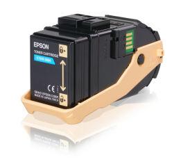 Toner EPSON C13S050604 AL-C9300N - Cyan