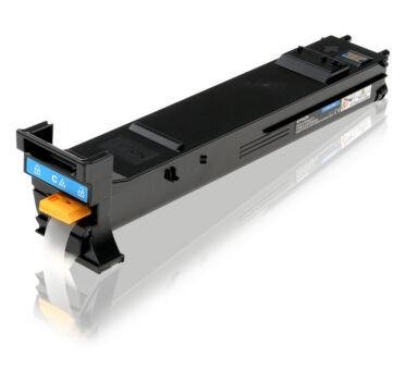 Toner EPSON C13S050492 CX28DN - Cyan