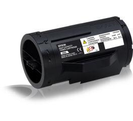 Toner EPSON C13S050689 AL-M300 - Noir