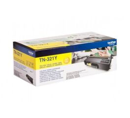 Toner BROTHER TN321BY - Yellow