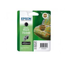 Cartouche EPSON C13T03484010 T0348 - Noir