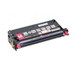Toner EPSON C13S051129 C3800 - Magenta