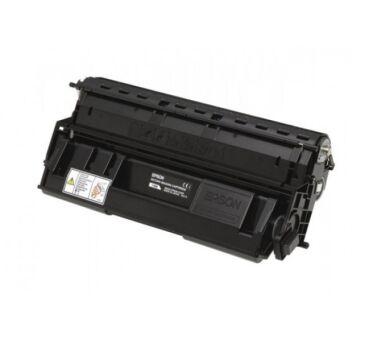 Toner EPSON C13S051188 AL-M8000 - Noir