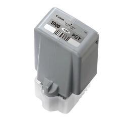 Toner CANON 0553C001 PFI-1000 - Gris