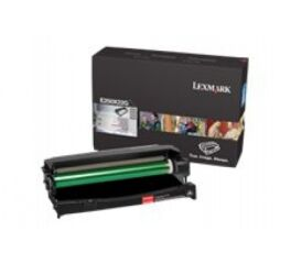 Kit photoconducteur LEXMARK E250X22G E250, E35x, E450 - Noir