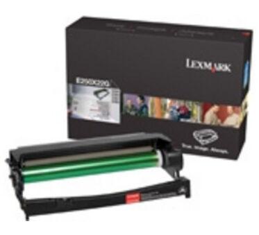 Kit photoconducteur LEXMARK E250X22G E250, E35x, E450 - Noir