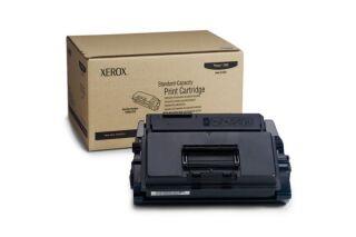 Toner XEROX 106R01414 PHASER 3435 - Noir