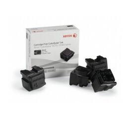 Pack de 4 cartouche XEROX 108R00935 8570/8580 - Noir