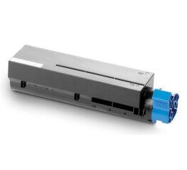 Toner OKI 44574702 B400, B411, B431 - Noir