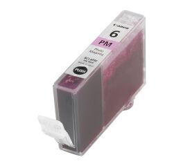 Cartouche CANON 4710A002 BCI-6 - Magenta