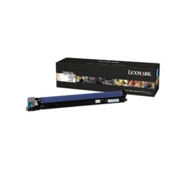Photoconducteur LEXMARK C950X71G C950, X950/2/4