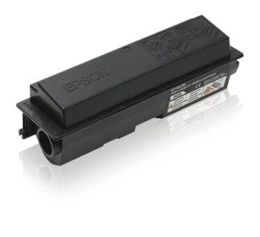 Toner EPSON C13S050437 M2000 - Noir