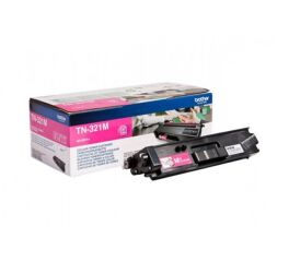 Toner BROTHER TN321BM - Magenta