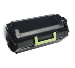 Toner LEXMARK 62D2H00 622H - Noir