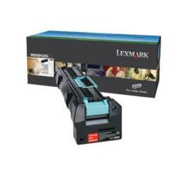 Kit photoconducteur LEXMARK W850H22G W850