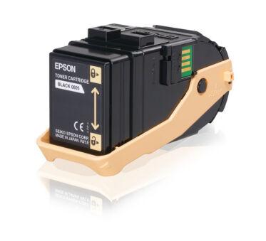 Toner EPSON C13S050605 AL-C9300N - Noir