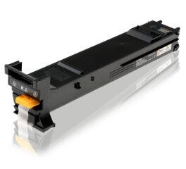 Toner EPSON C13S050493 CX28DN - Noir
