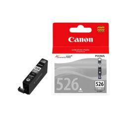 Cartouche CANON 4544B006 CLI-526 - Gris