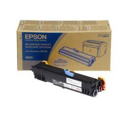 Toner  EPSON C13S050523 M1200 - Noir