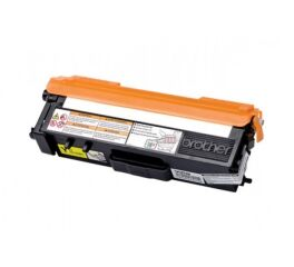 Toner BROTHER TN328Y - Yellow