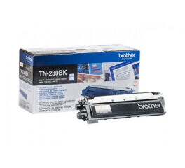 Toner BROTHER TN-230BK - Noir