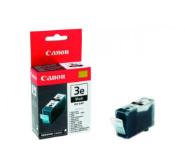 Cartouche CANON BCI-3EBK - Noir