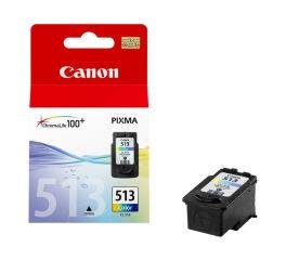 Cartouche CANON CL-513 - Couleur