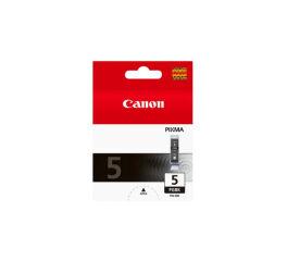 Cartouche CANON PGI-5BK - Noir