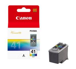 Cartouche Canon CL 41 - Couleur
