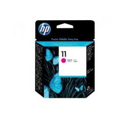 Cartouche HP C4812A n°11 - Magenta
