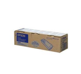 Toner EPSON C13S050585 - Noir