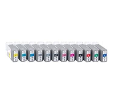 Cartouche CANON PFI-101 PM - Magenta Photo Pigmenté