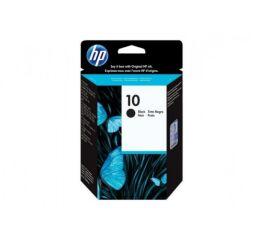 Cartouche HP C4844A n°10 - Noir