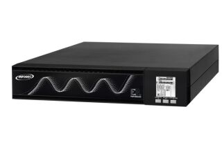 INFOSEC Onduleur E3 PERFORMANCE RT - 2500 VA