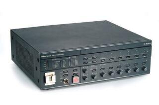 Bosch LBB1990/00 plena contrôleur sonorisation et évacuation
