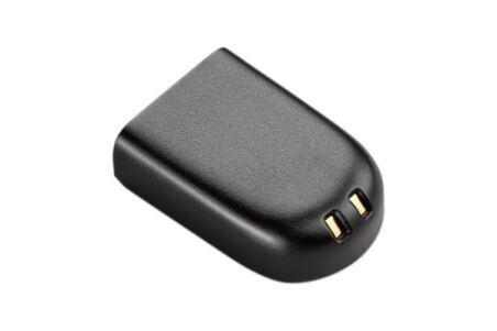 PLANTRONICS Batterie Savi WH500/W440/W740
