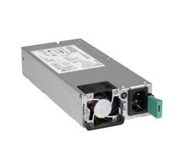 NETGEAR M4300 APS550W Alim redondante pour GSM4328PA