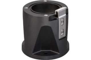 Bosch mic-dca-hb support de fixation charnière pour mic 7000