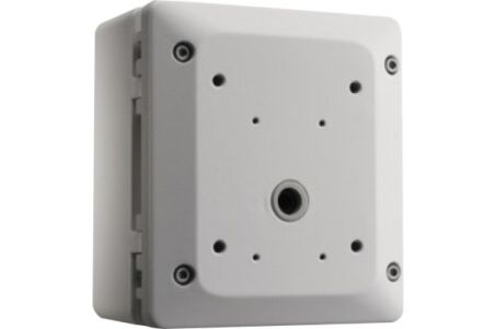 Bosch VDA-AD-JNB Boite De Jonction Pour Autodome Ip