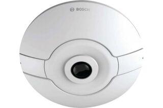 BOSCH Flexidome 7000 caméra IP fisheye 360°