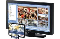 Bosch Video Management System 8.0 Version Pro