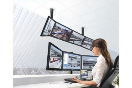 Bosch Video Management System 8.0 Version Pro
