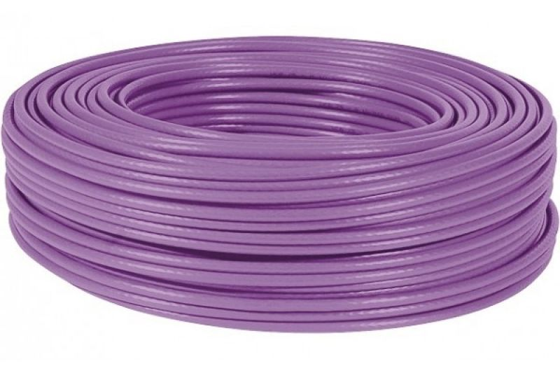 Cable Cat A Monobrin