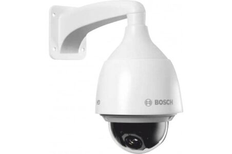 Bosch autodome 5000 caméra dome mobile it ext. hd 720p