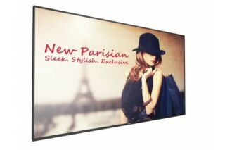 PHILIPS 42BDL5075P afficheur profressionnel Android 42""