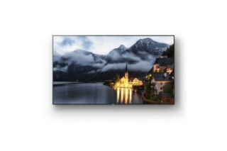 """PHILIPS  AFFICHEUR TACTILE PROFESSIONNEL 55""""  55BDL4051T - 24/7 - IR - ANDROID"""