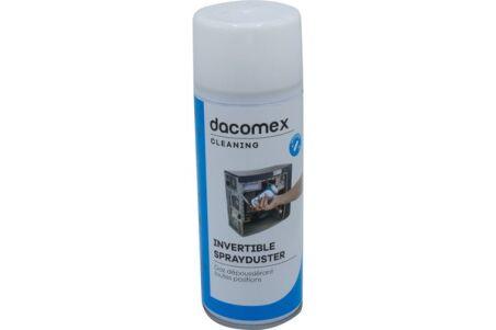 DACOMEX Souffleur air sec multiposition 125ml