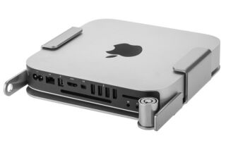 Securityxtra support VESA sécurisé Mac Mini Ver. 2012 et suivant